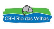 Comitê da Bacia Hidrográfica do Rio das Velhas