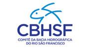 Comitê da Bacia Hidrográfica do Rio São Francisco